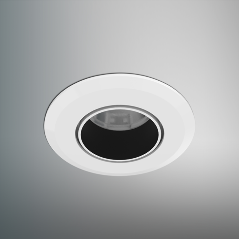 Artech Magna recessed architectural LED downlight