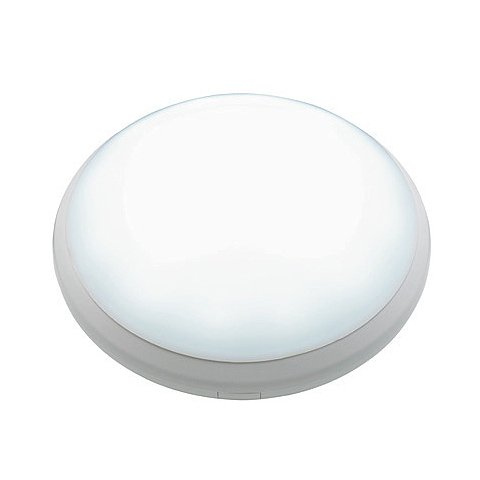 Artech Dome Surface LED Luminaire
