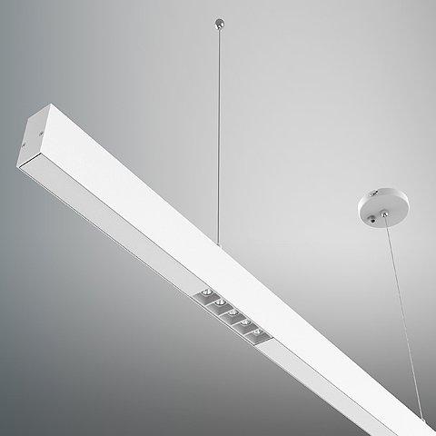 Artech Lighting Quadrus Pendant Suspended